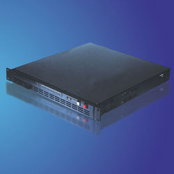 19 inch 1U rackmount IPC chassis/ server case for network appliance and OEM/ ODM design & HDDs, CLM-7134/ 7135