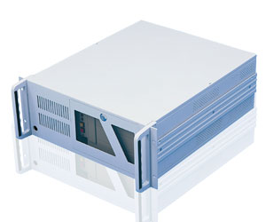 4U Rackmount IPC Chassis/ Server Case compatible with the EATX motherboard(12*13), CLM-975