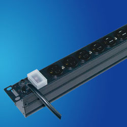 rack,racks,cabinet,cabinets,pdu,power,rackmount,rack-mount