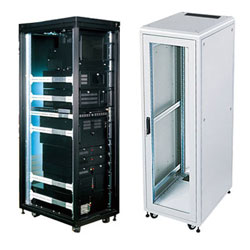 rack,rack,cabinet,server,network,case,computer