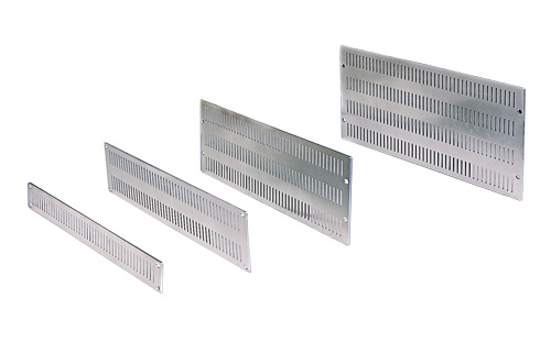 Rackmount Accessories, such as shelves, drawer, rail, cable