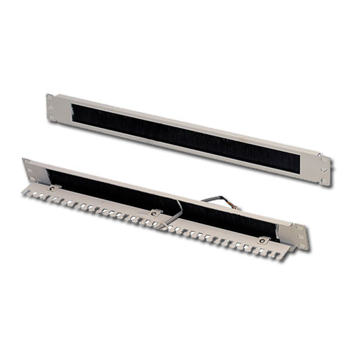 "19"",rackmount,rack-mount,rack,racks,shelf,shelves"