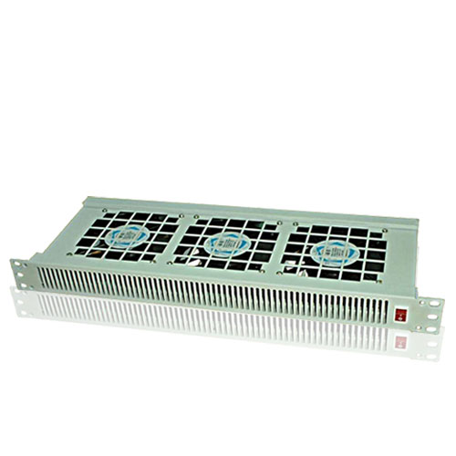 "19"",rackmount,rack-mount,rack,racks,rail,1U,2U"