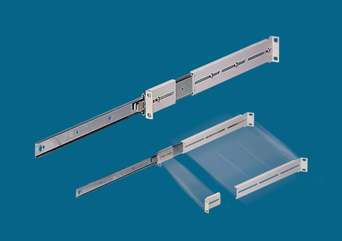 "19"",rackmount,rack-mount,rack,racks,rail,accessory"